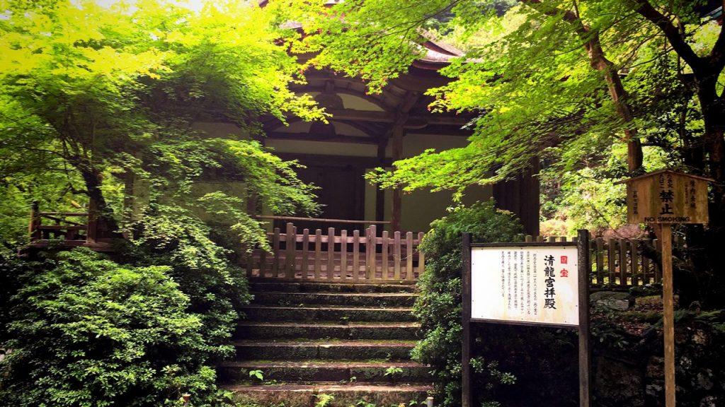 daigoji-temple-24