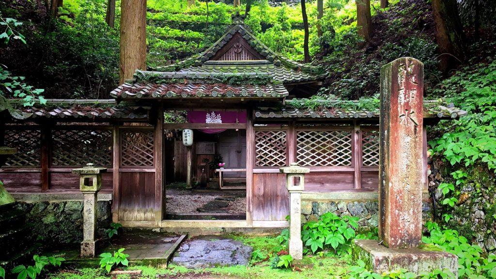 daigoji-temple-25