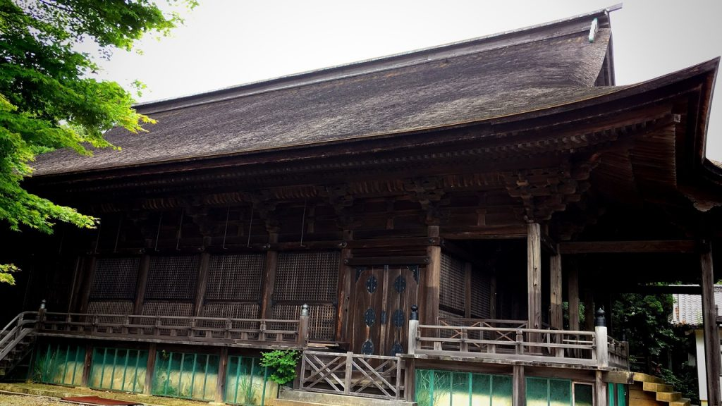 daigoji-temple-30