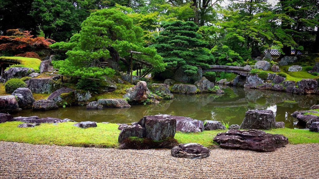 daigoji-temple-35