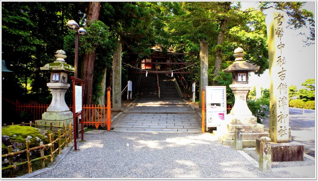 kibitsu-shrine-02
