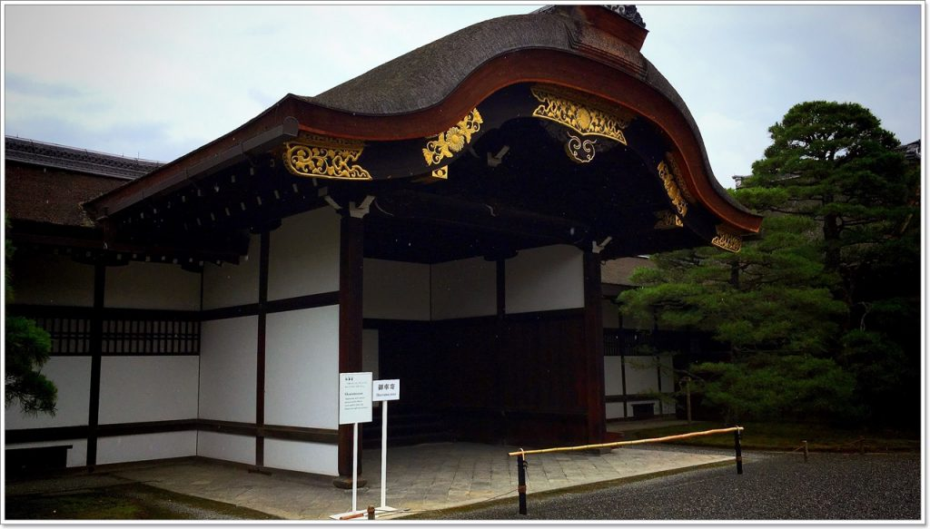kyoto-imperial-palace-03