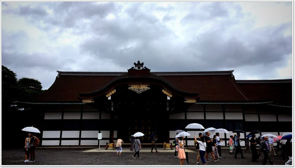 kyoto-imperial-palace-06