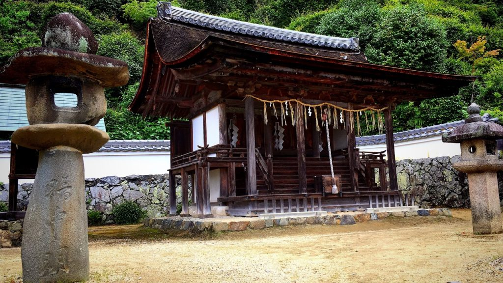 mimuroto-temple-20
