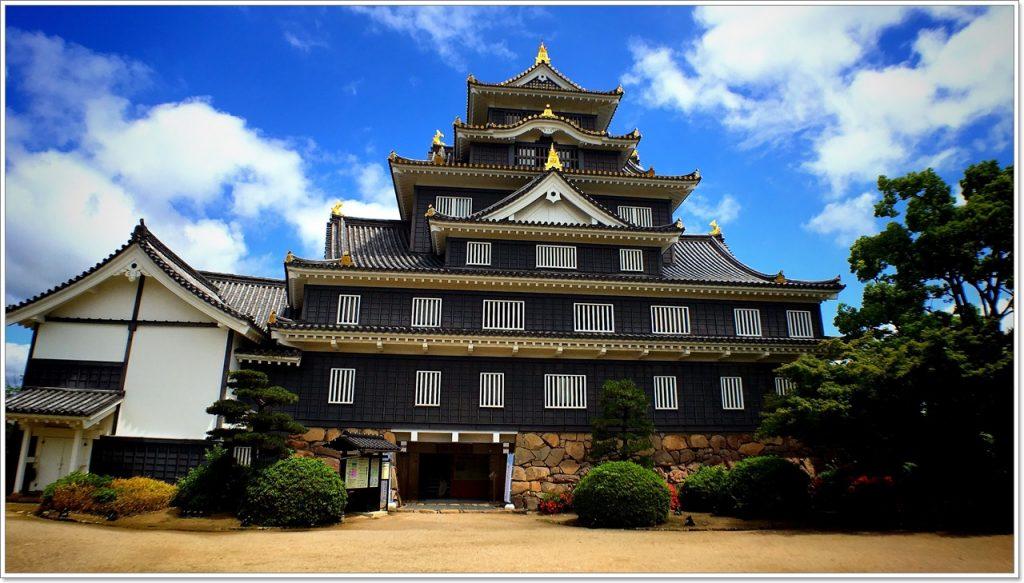 okayama-castle-02