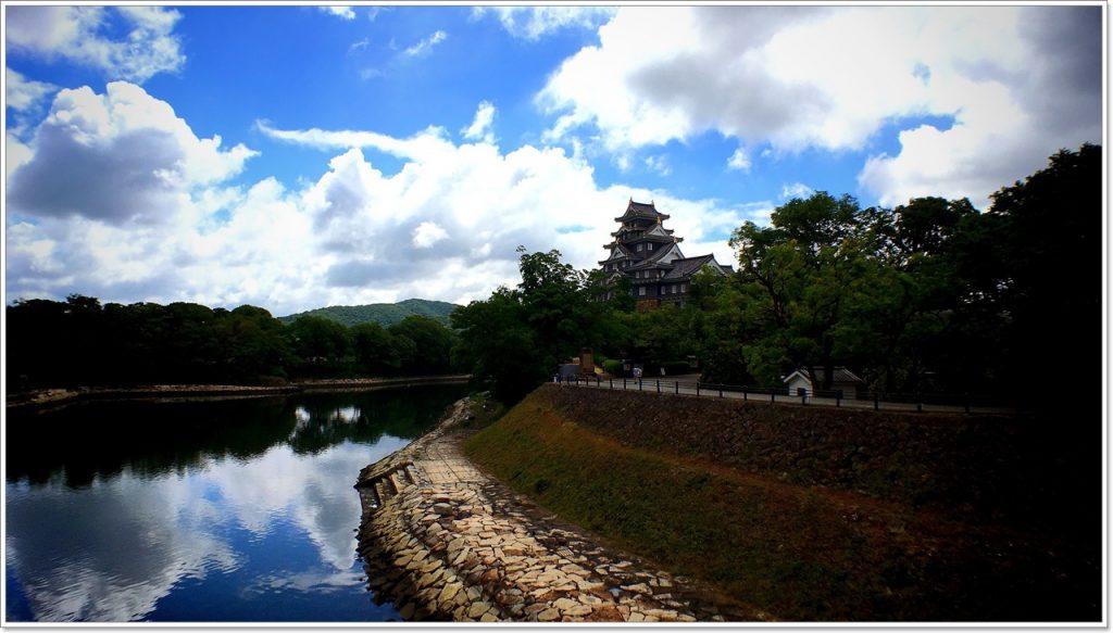 okayama-castle-04