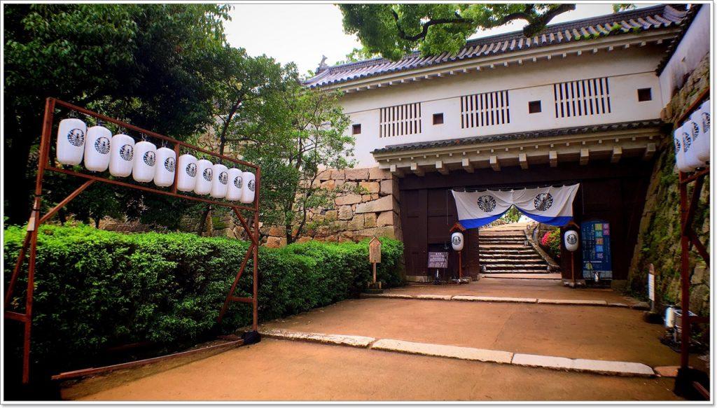 okayama-castle-05