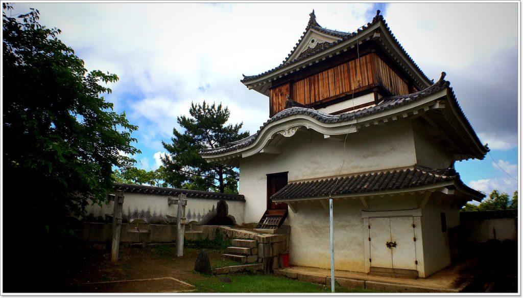 okayama-castle-06