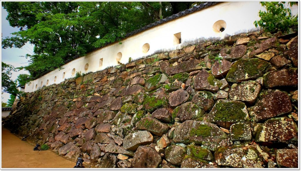 okayama-castle-07