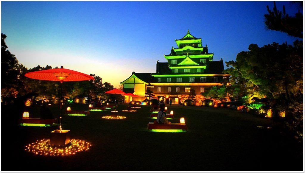 okayama-castle-08
