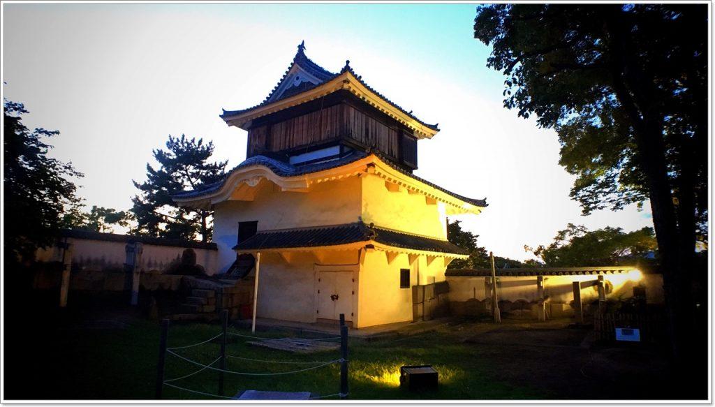 okayama-castle-11
