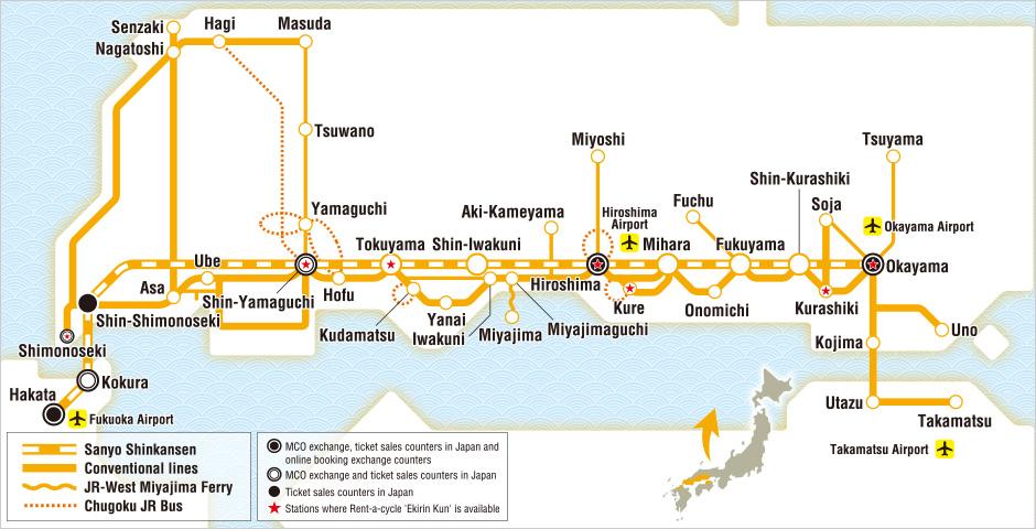 okayama-hiroshima-yamaguchi
