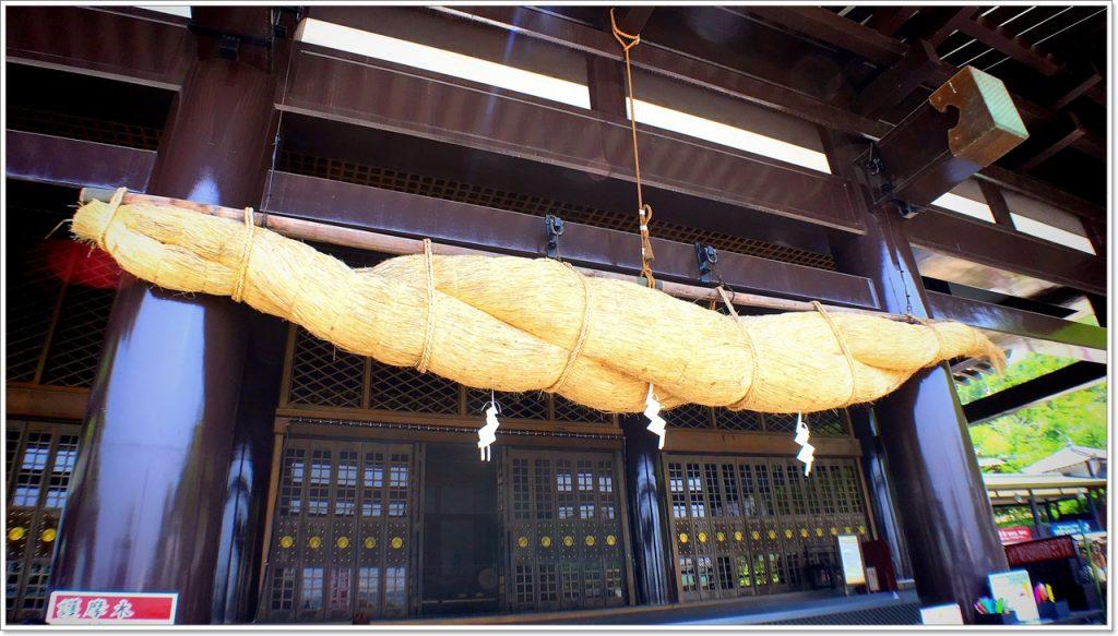 saijo-inari-05-02