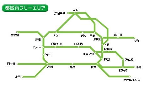 tokunai-pass-jp