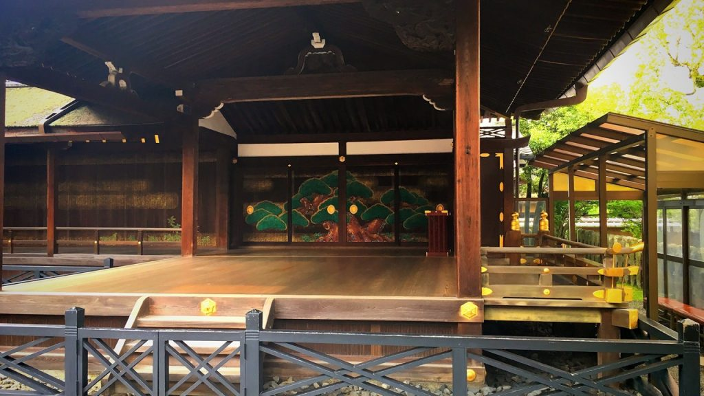 fushimi-inari-07