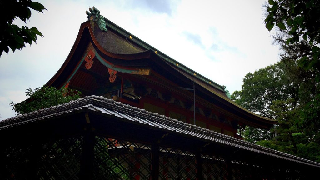 gokonomiya-jinja-06-2