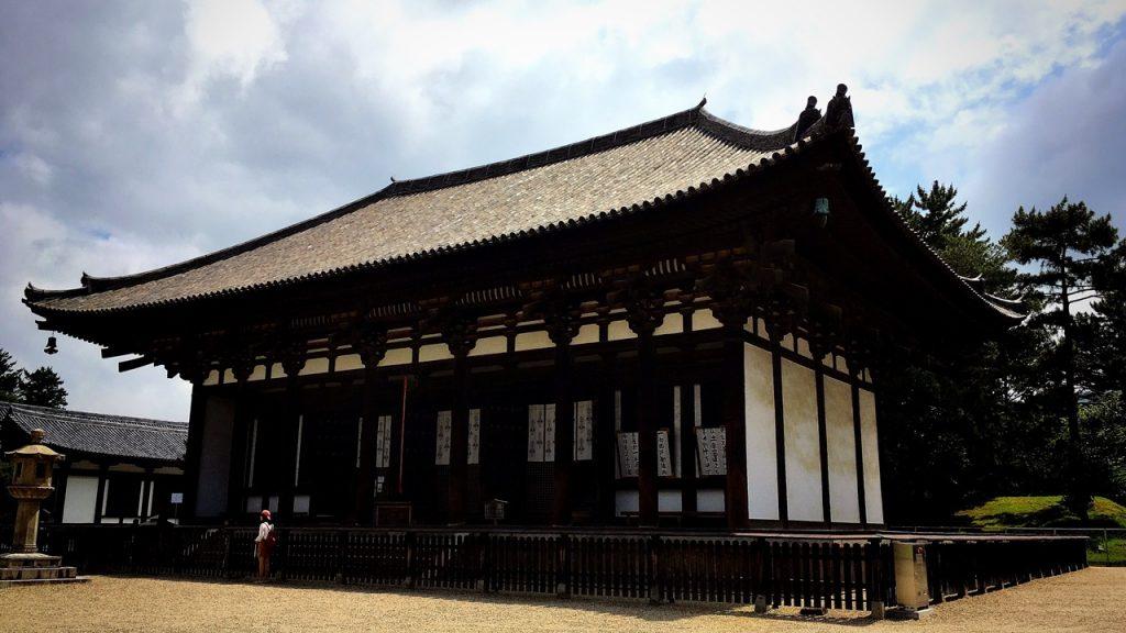 kofukuji-04