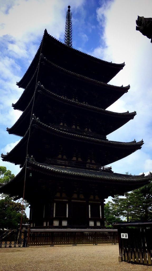 kofukuji-06