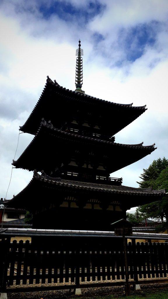 kofukuji-08