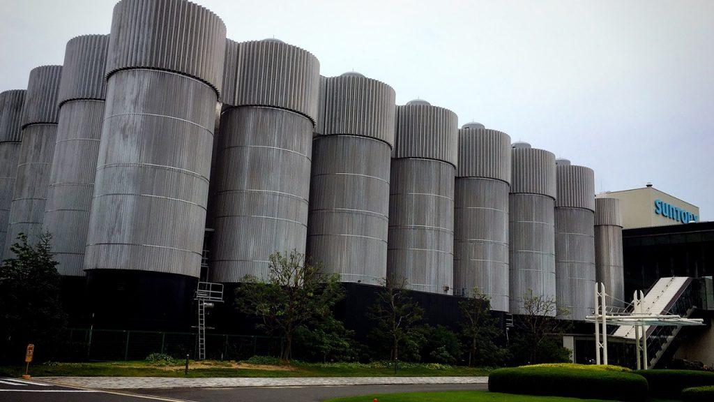 suntory-kyoto-brewery-15