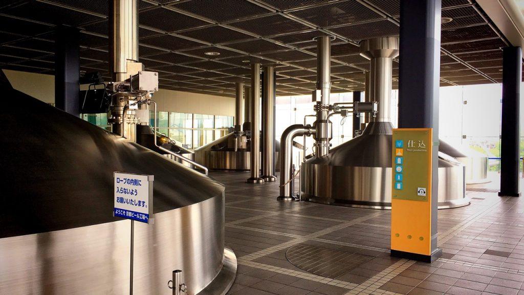 suntory-kyoto-brewery-16