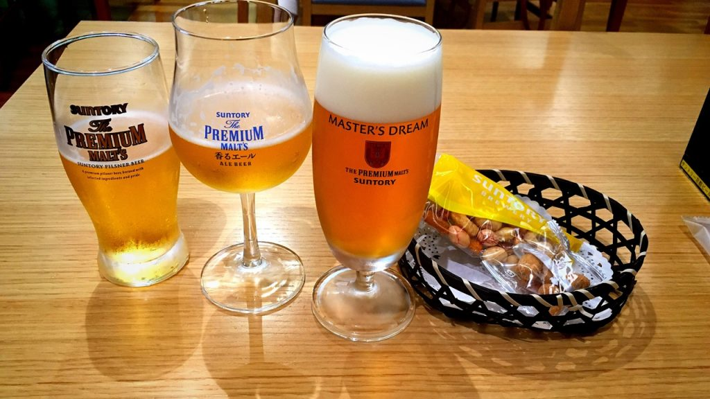 suntory-kyoto-brewery-24