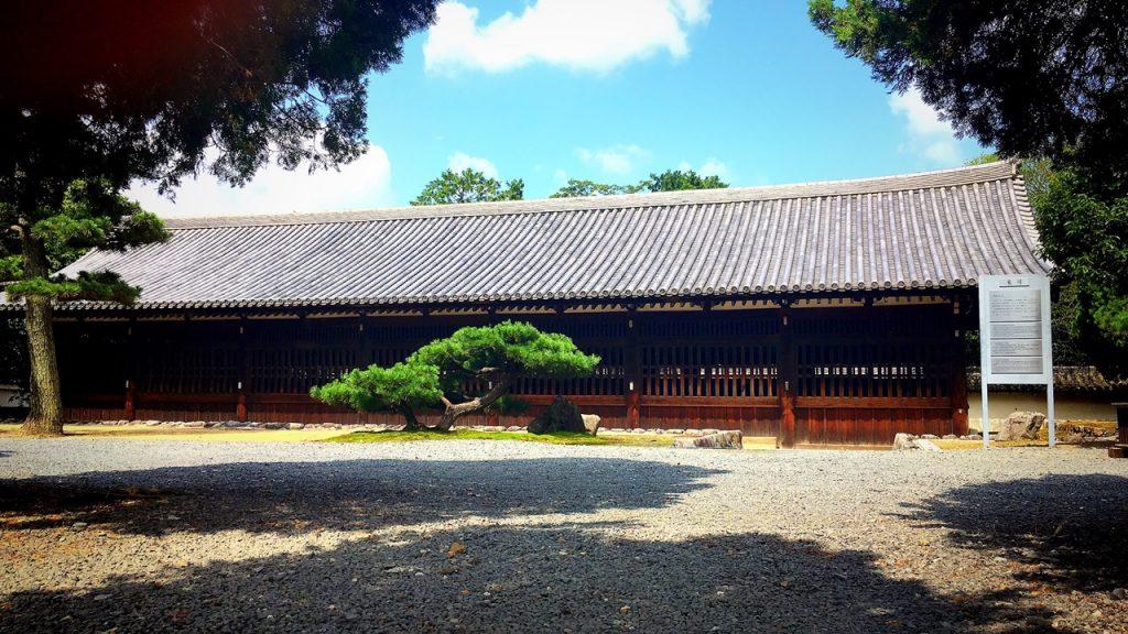 tofukuji-07