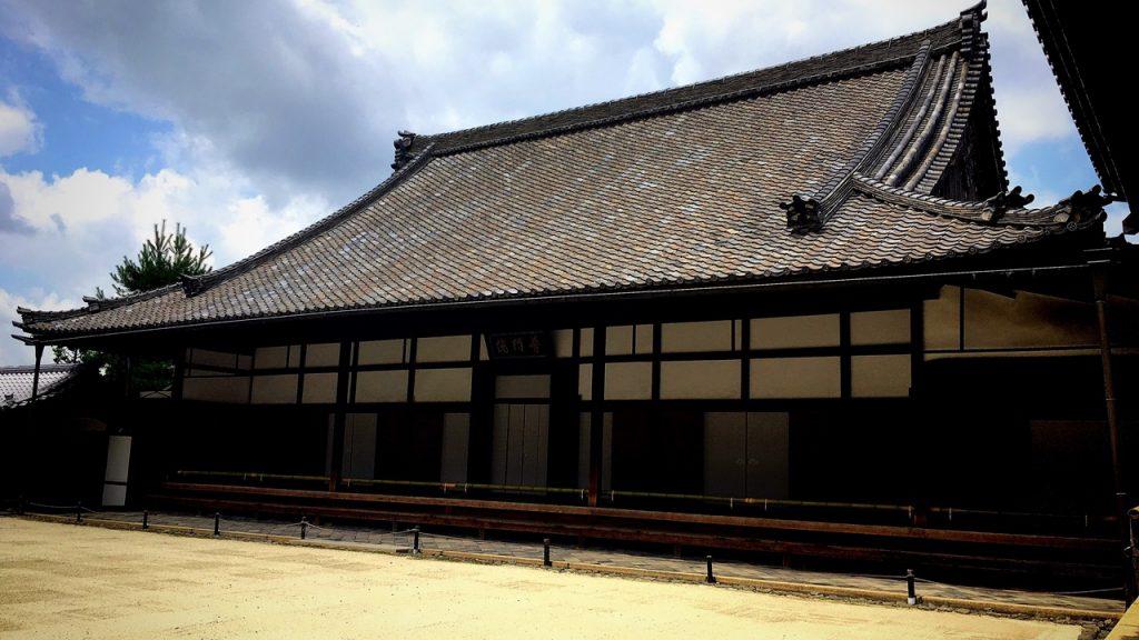 tofukuji-23