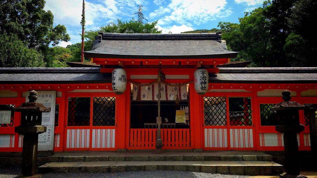 uji-shrine-03