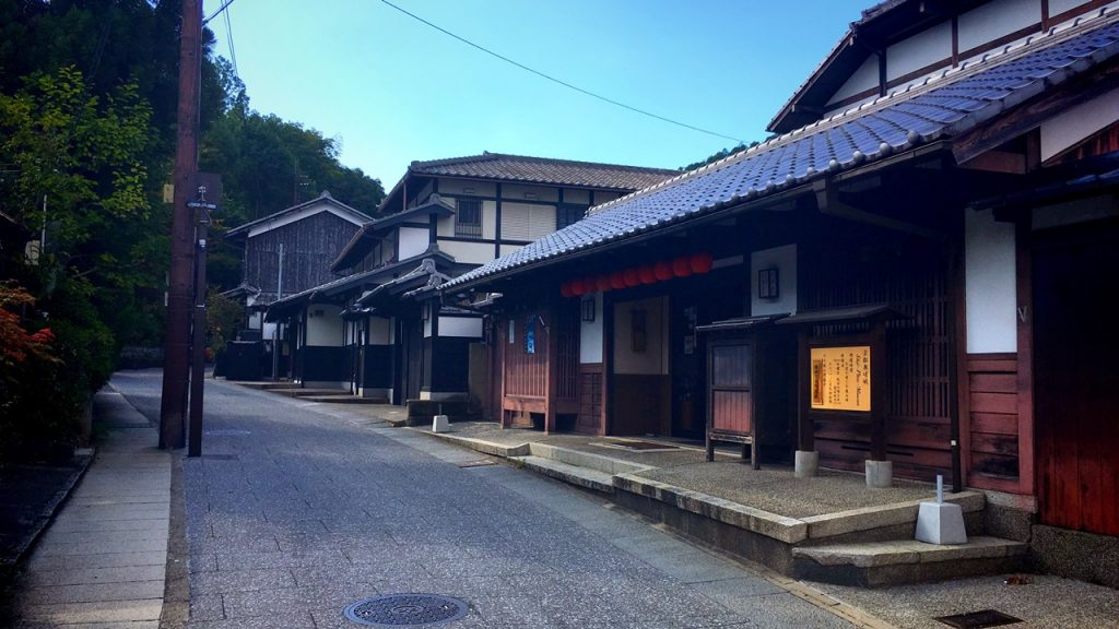 adashino-nenbutsuji-07-2