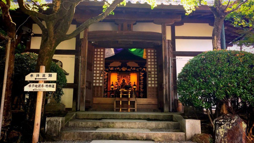 adashino-nenbutsuji-13