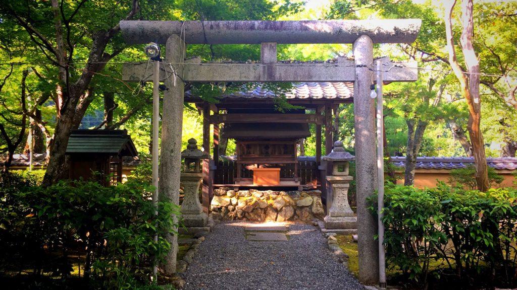adashino-nenbutsuji-18
