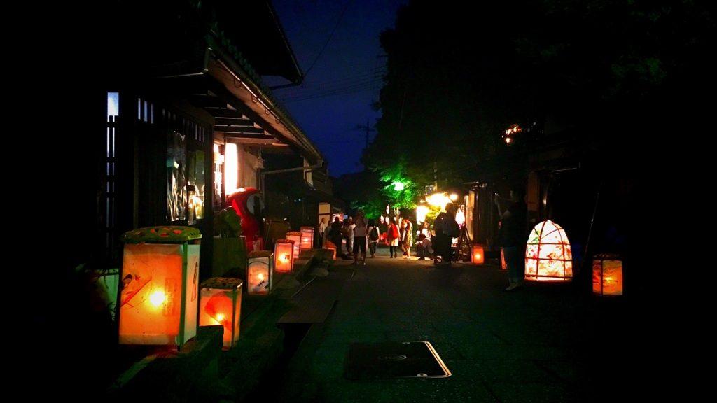 adashino-nenbutsuji-31