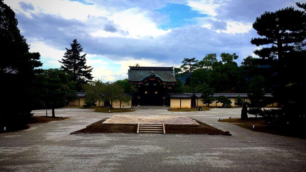 daikakuji-19