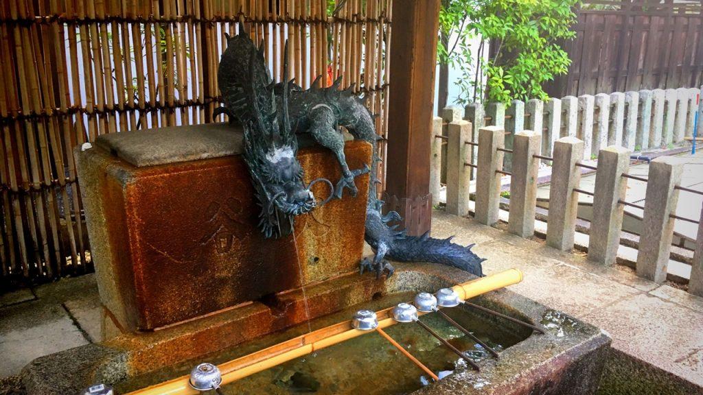 higashi-otani-mantoue-09