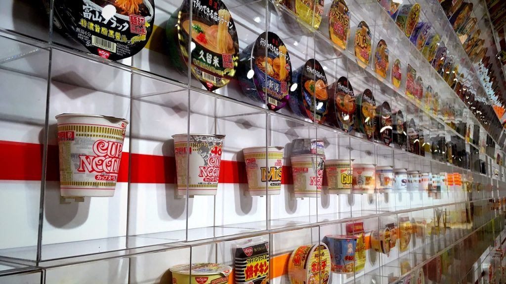 instant-ramen-museum-10