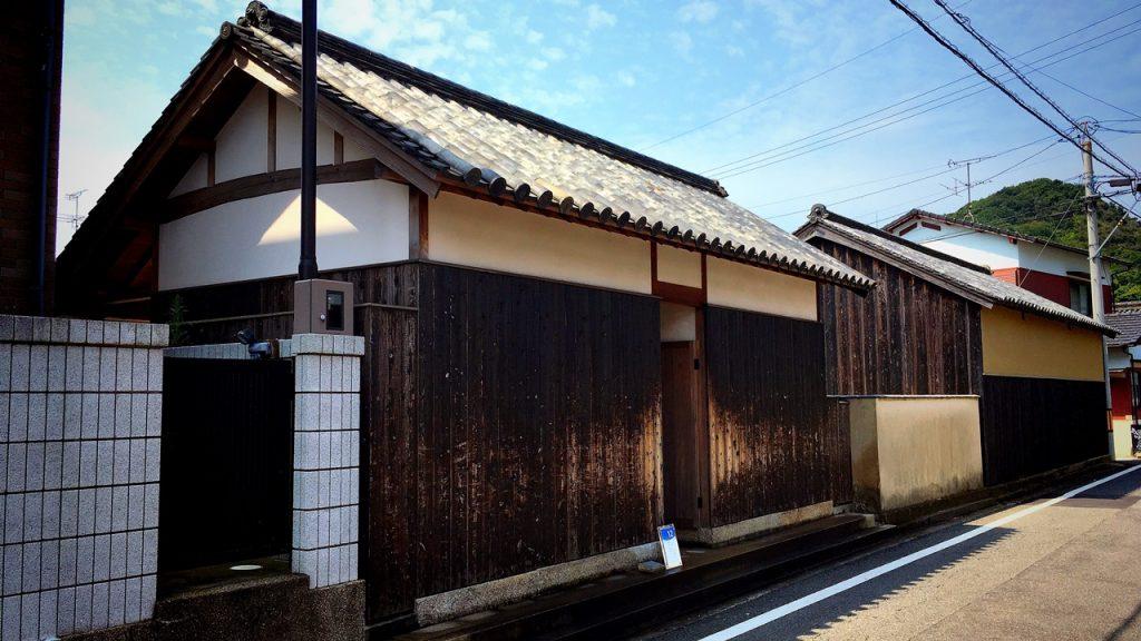 naoshima-16-12-01