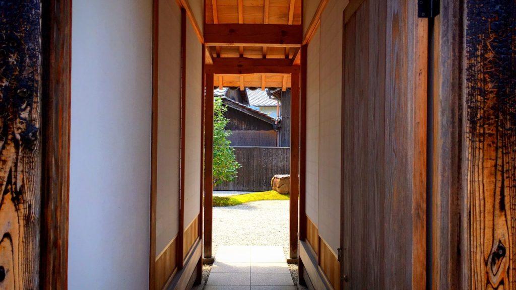 naoshima-16-12-02