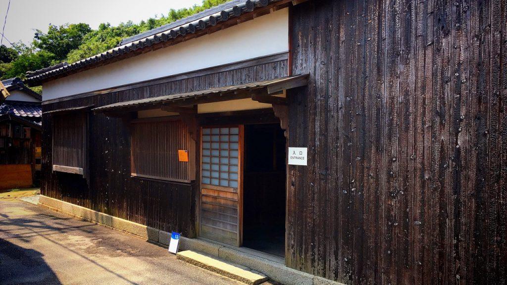 naoshima-17-13-01