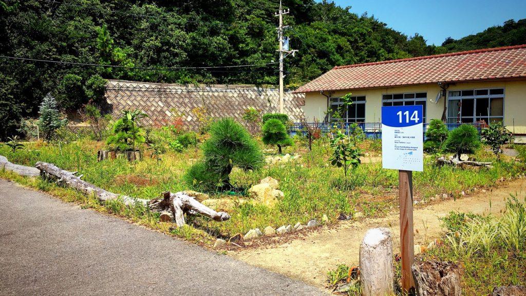 oshima-13-114-01