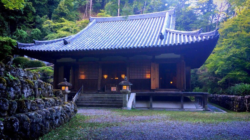 otagi-nenbutsu-ji-08-2