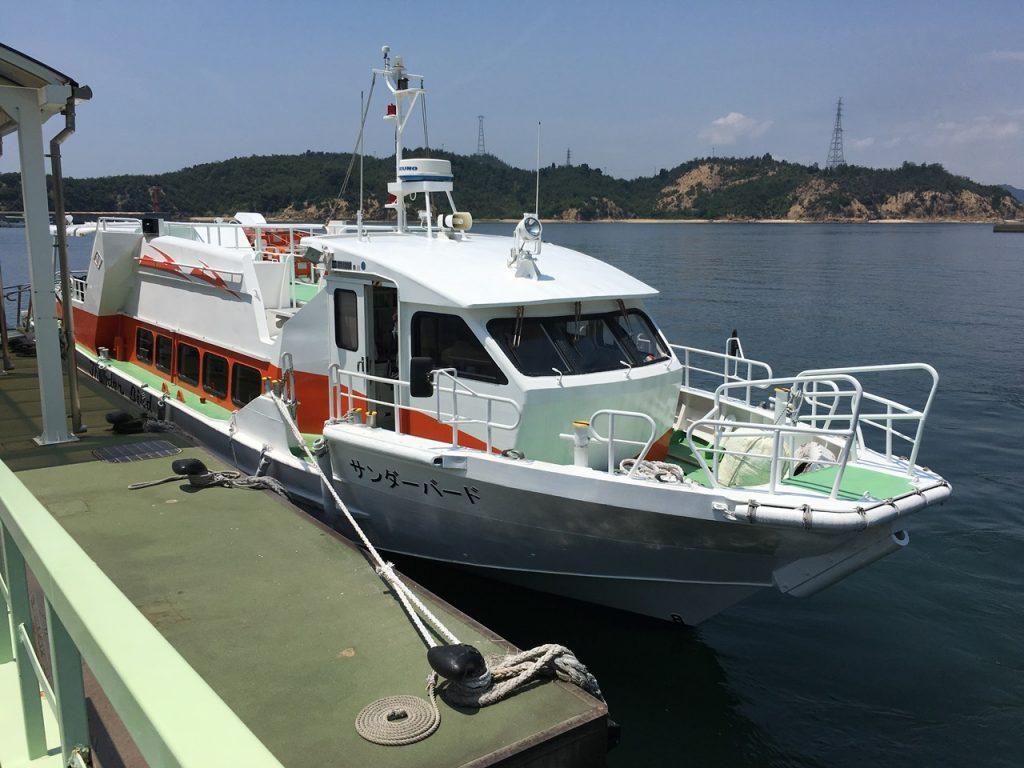 teshima-02