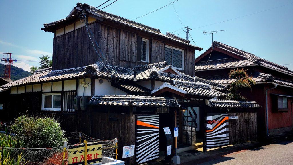 teshima-04-22-01