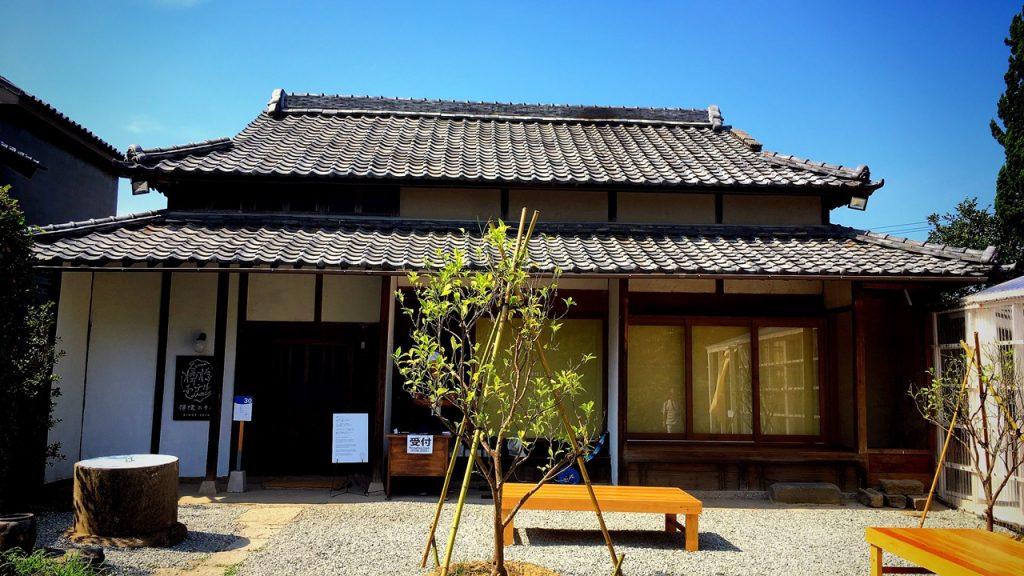 teshima-12-30-01