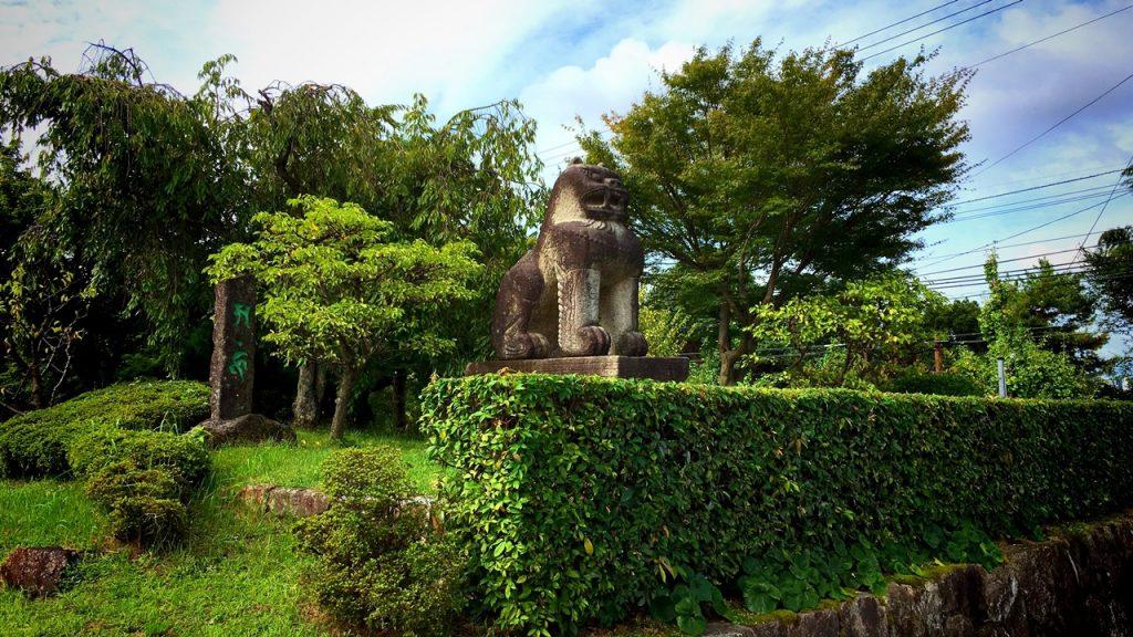 chishakuin-05