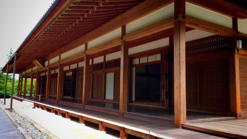 chishakuin-30