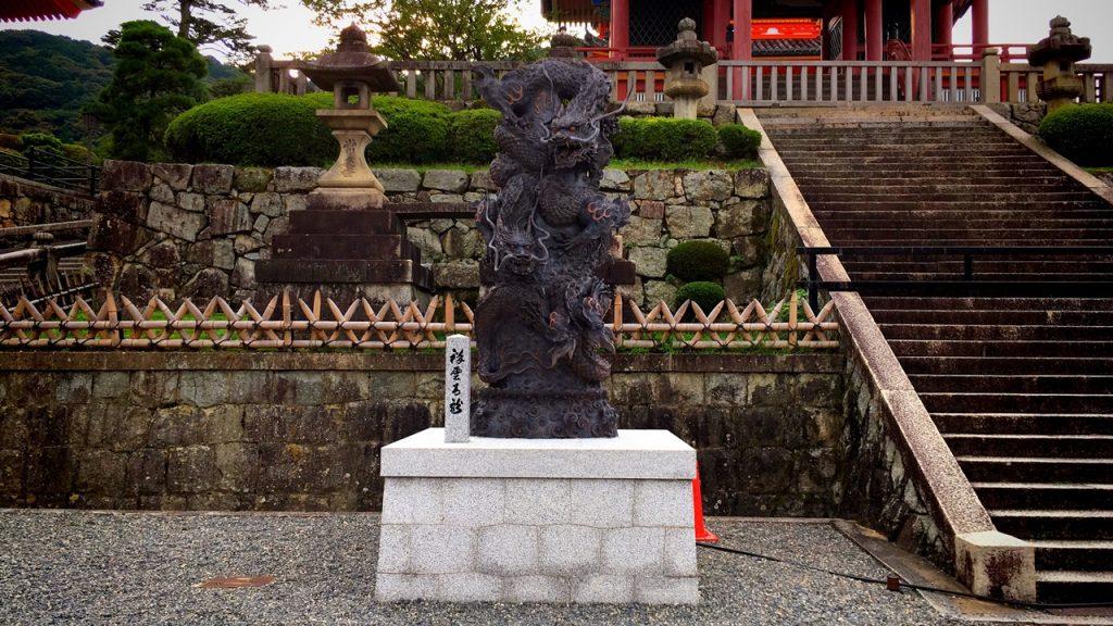 kiyomizudera-12