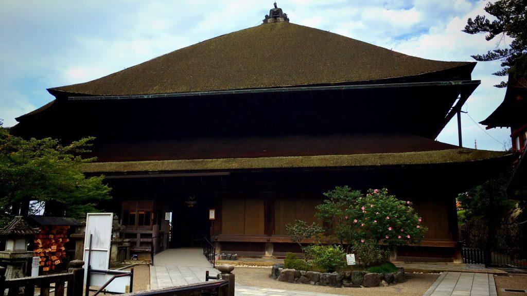 kiyomizudera-20-2