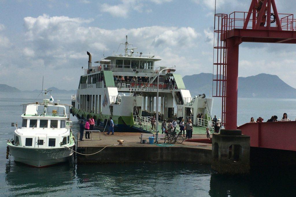 okunoshima-05