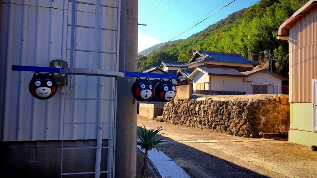 sanagishima-10-2